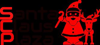 Santaclausplaza.com